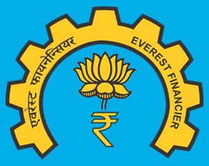 Everest Financier